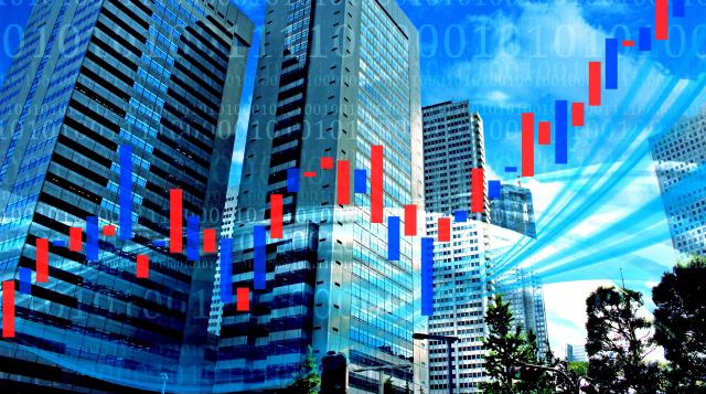 不動産の価格査定方法は、実勢価格と時価で決まる